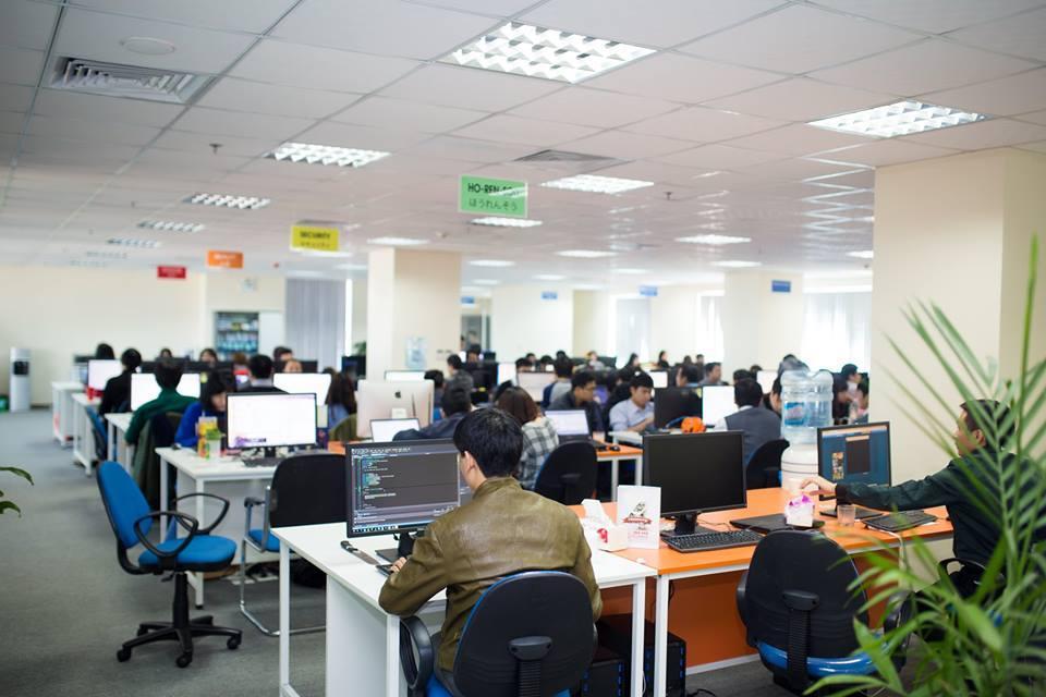 Cáp quang FPT dành cho công ty và doanh nghiệp - FPT Hà Nam